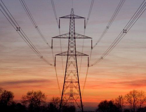 Stabil maradt a hazai energetikai piac a koronavírus idején is